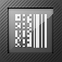 CodeScanner Icon
