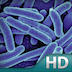 Fathers of Biology HD Icon