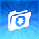 Filer (formerly Downloader) - Download, View, and Manage your Files from the Web