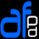 AFPhotoDesign Icon