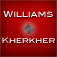 Williams Kherkher Law Icon