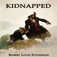 Kidnapped presented by Blackstone Audio Icon