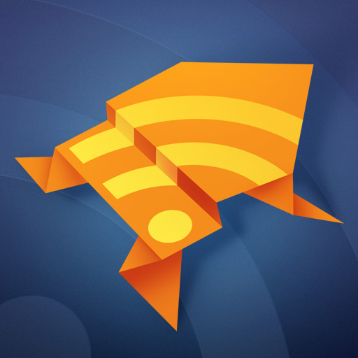 feedHopper RSS Reader