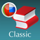 Portuguese  Russian Talking SlovoEd Classic Dictionary Icon