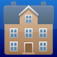 Mortgage Loan Tools Icon