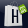 HauteLook Icon