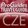 ProGuides – Czech Republic Icon