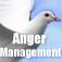 Anger Management ! Icon