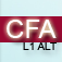 CFA Level1 Alternative Investments Audio