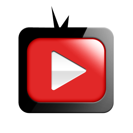 Best YouTube Videos