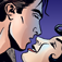 A Complicated Affair (Love & Romance Collection) Icon