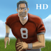Steve Young Football HD