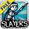 TheSlayers Free Icon