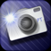 PhotoTrader – Photo trading application Icon