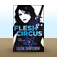 Flesh Circus by Lilith Saintcrow Icon