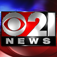 CBS 21 News Mobile Local News