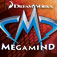 DreamWorks� Megamind