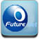 Futurenet Patient Chart Icon