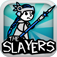 TheSlayers Icon