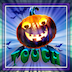 Halloween Touch x Icon