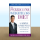 The Perricone Weight-Loss Diet by Nicholas Perricone, M.D. Icon
