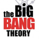 The Big Bang Theory Insider Icon