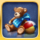 Touch Karma For Kids Icon