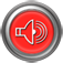 BIG BUTTON SOUNDBOARD Icon