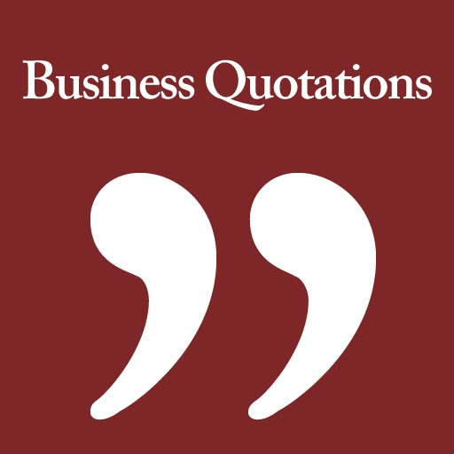 Business Quotations