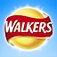 Walkers Flavour Races Icon
