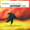 Gold: Retrospectacle - The Supertramp Anthology