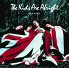 The Kids Are Alright (Soundtrack from the Motion Picture)