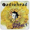 Creep - Radiohead