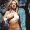 Me Against the Music- Chix Mix (Bloodshy & Avant) - [No Madonna]
