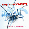 Gary Numan: Live In London