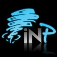 iNewsPro – Little Rock AR Icon