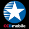 Capital City Bank OnLine – Mobile Banking App Icon