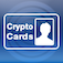 Crypto Cards Icon