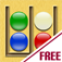 Connect3 Color Lite Icon