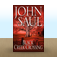 Black Creek Crossing by John Saul Icon