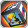 Amazing 3D Wallpapers Icon