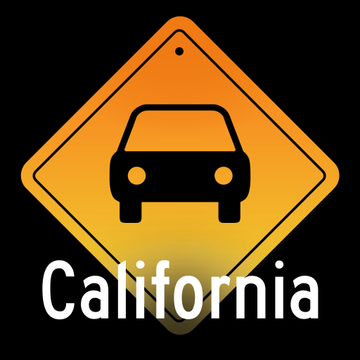 Car & Motorcycle DMV Test Prep - California Driver Ed