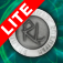 Runelore Lite Icon