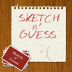 Sketch n' Guess Icon
