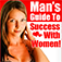 Man's Guide To Success With Women Icon