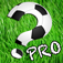 Football Masters Quiz PRO Icon