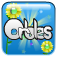 Orbles Icon