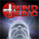 The Mind Medic Icon