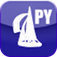 SailMagic PY Icon