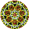 RealKaleidoscope Icon